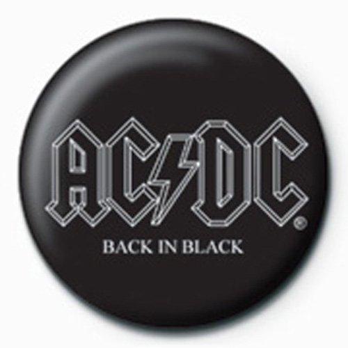 AC/DC-Back in Black Bt 123-at-668Button da 2,5cm