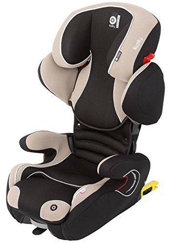 Preisvergleich Produktbild Kiddy 41521CF080 Cruiserfix Pro