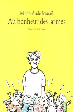 """<a href=""""/node/11328"""">Au bonheur des larmes</a>"""