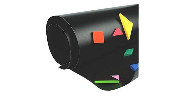 Pareti Lavagna Per Bambini : Adesivi magnetici murali adesivi murali da parete per ufficio