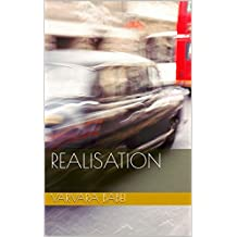 Realisation (The English Book Club Series 202001) (English Edition)