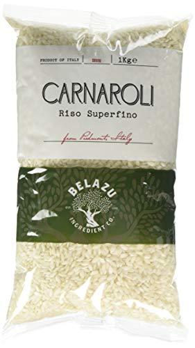 The Fresh Olive Company Carnaroli Risotto Rice, 1 kg