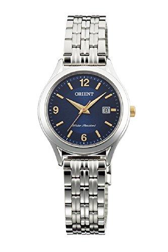 Reloj-Orient-Cuarzo-Seora-SSZ44004D0-Clsico