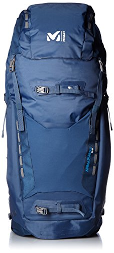 MilletAnnapurna 55+15 Backpack-Majolica Blue by Millet