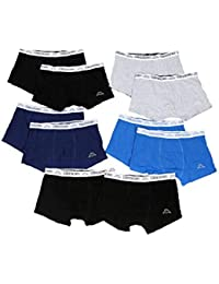 f07b534a055242 Suchergebnis auf Amazon.de für: boxershorts 10er pack: Bekleidung