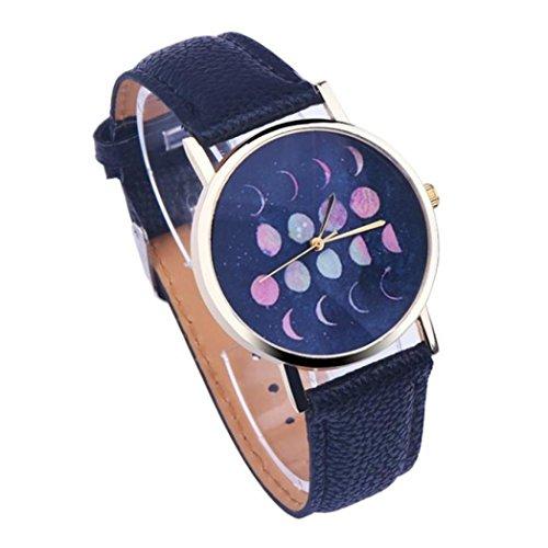 montre-femme-lunar-eclipse-modele-en-cuir-artificiel-analogique-bracelet-a-quartz-noir
