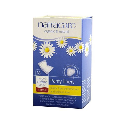 natracare-panty-liner-normal-wrapped-18-ct-3-pack