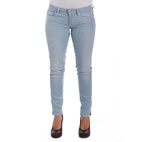 fiorucci-damen-sommer-jeans-skinny-fit-farbehellblaugrosse29