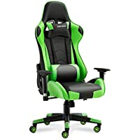 Marvelous Amazon Co Uk Green Chairs Stools Home Office Forskolin Free Trial Chair Design Images Forskolin Free Trialorg