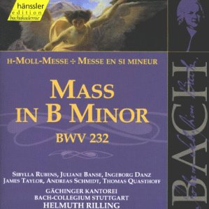 edition-bachakademie-vol70-h-moll-messe-bwv-232
