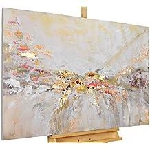 Handgemalte Bilder suchergebnis auf amazon de für handgemalte acrylbilder