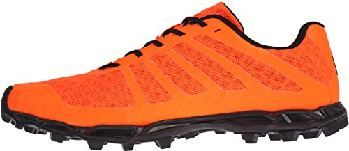 Bild von Inov-8 X-Talon 210 Orange Black