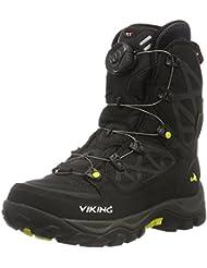 Viking Unisex-Erwachsene Constrictor Ii Boa Trekking-& Wanderschuhe