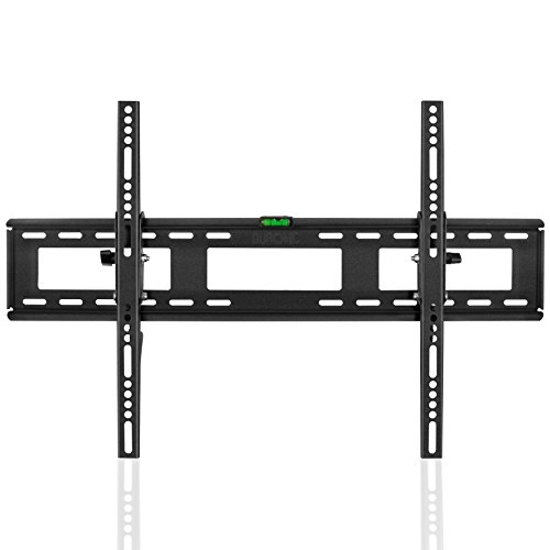 Duronic TV Bracket TVB123M | Wal...