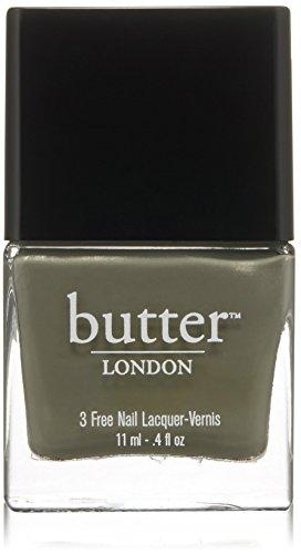 butter-london-3-nail-lacquer-gratuit-sloane-ranger