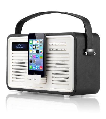 Philips ORD7300/10 Original Radio - 13
