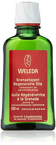 weleda-86038-aceite-regenerador-de-granada-weleda-100-ml
