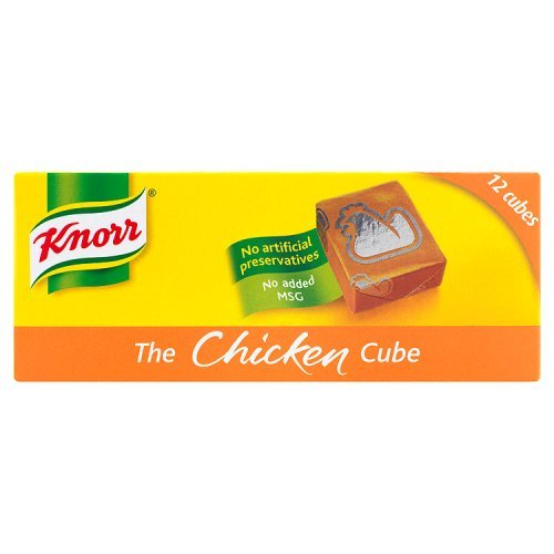 knorr-chicken-stock-cubes-12-x-10g