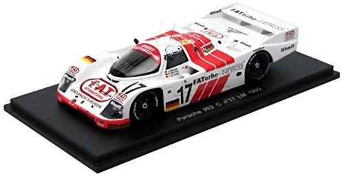17-962c-spark-porsche-le-mans-1993-reuter-jelinski-winter-1-43-harz-sammlermodell