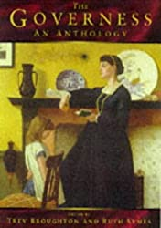 The Governess: An Anthology