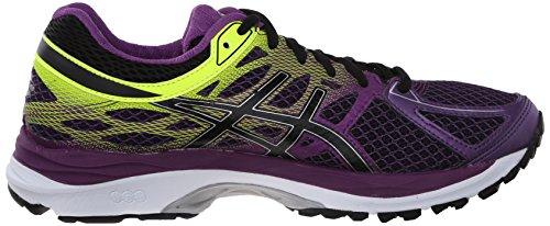 41W0WZlVeAL - ASICS Women's Gel-Cumulus 17 G TX Running Shoe