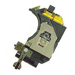 PS2 Laser V12 - SLIM - SCPH 70004 - 75004 SPU-3170(Breiter)