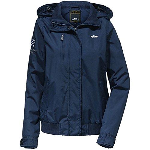 hv-polo-jacket-legrand-navy-l