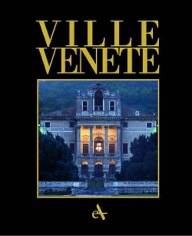 ville-venete-the-villa-civilization-in-the-mainland-dominion