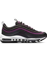 new arrival c28cc 7328e Suchergebnis auf Amazon.de für: nike air max 97 - Sneaker / Damen ...