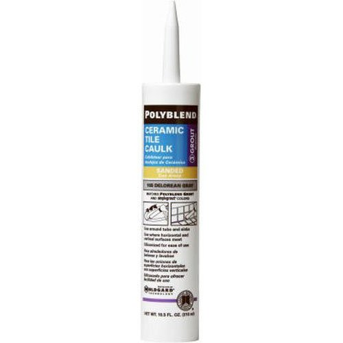 custom-building-products-pc1110s-6-105-oz-snow-white-ceramic-tile-caulk-pack-of-6