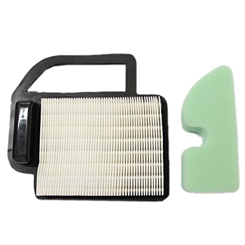 podoy-new-pack-of-air-pre-filter-for-kohler-sv470-610-15-21-replace-20-083-06-s-20-083-02s-2008302-c