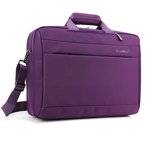 d87b38ed853b6 Businesstasche Frau günstig kaufen mit Erfahrungen von Käufern ...