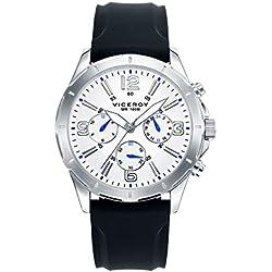 Reloj Viceroy para Hombre 40521-89
