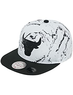 Mitchell & Ness - Gorra de béisbol - para hombre