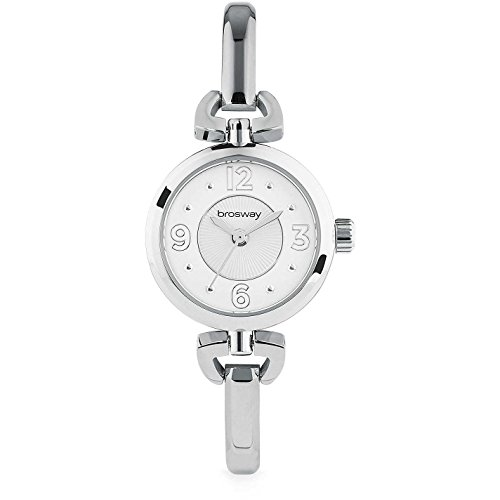 Reloj de pulsera única mujer vez Brosway Olivia WOL09
