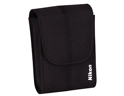 Nikon VAECSL01 Tasche CS-L01 für COOLPIX-L-Serie