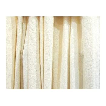 embroidered curtain canvas emerald curtains shower