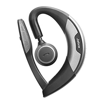 How To Pair A Motorola Bluetooth Headset H350 Pairing Jabra How To Pair A Jabra Bluetooth Headset How To Install Android P On Nokia 7 Plus