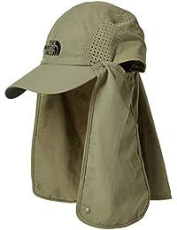 Amazon.co.uk  Green - Baseball Caps   Hats   Caps  Clothing 32579496e414