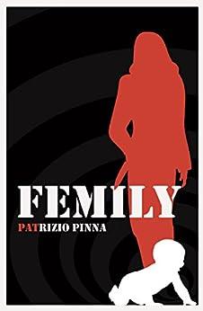 Femily di [Pinna, Patrizio]