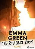 The Boy Next Room, vol. 2