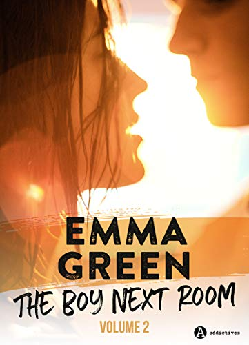 The Boy Next Room, vol. 2 par Emma M. Green