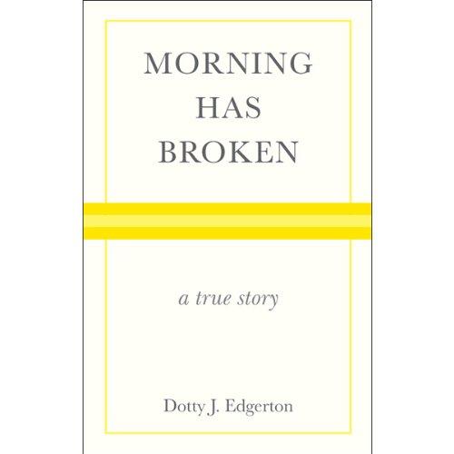 Morning Has Broken  Audiolibri