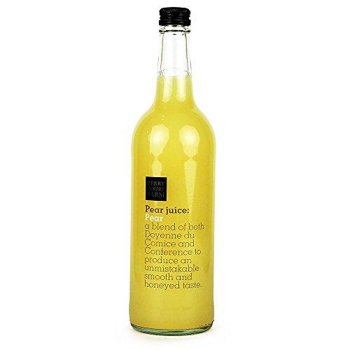 perry-court-farm-pear-juice-750ml
