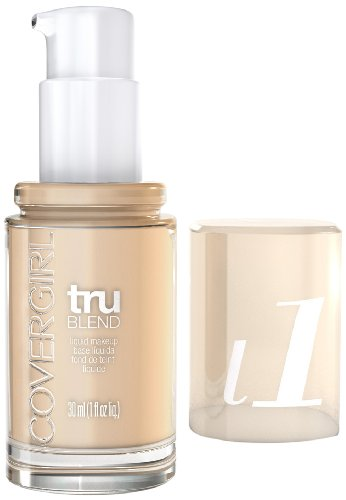 covergirl-trublend-liquid-foundation-30ml-l2-classic-ivory