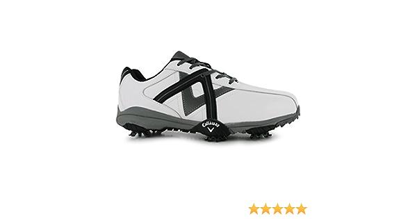Callaway Cheviot ll Golf Shoes Mens