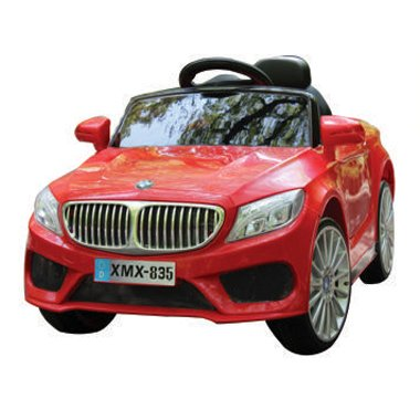 baybee bmw 5 series battery operated car with r/c Baybee BMW 5 Series Battery Operated Car with R/C 41W0l 2BjesCL