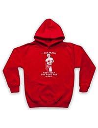 Red Apple Cigarettes Tarantino Fake Brand 3/4 Manches Retro T-Shirt de Base-ball