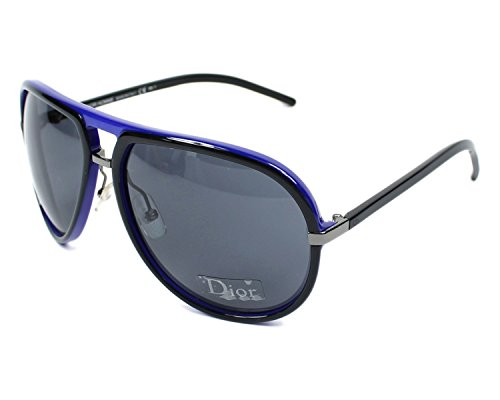 Christian Dior Sonnenbrillen Blacktie135S M4JBN