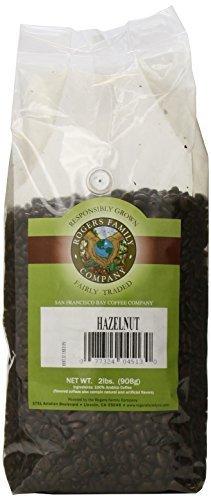 rogers-family-company-whole-bean-coffee-hazelnut-32-ounce-by-san-francisco-bay-coffee